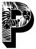 we are pluck Logo